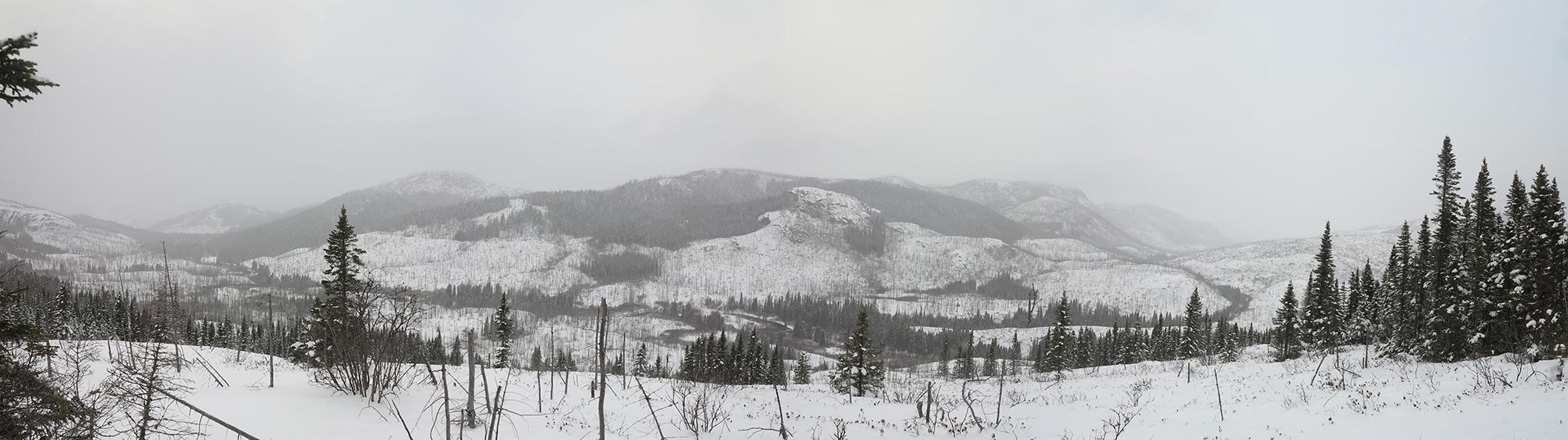 IMG_1247_panorama