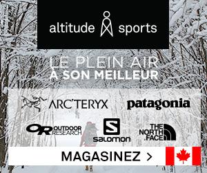 Altitude Sport