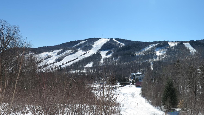 Ski-de-printemps-2k15_00