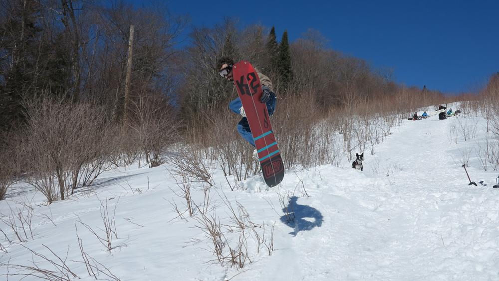 Ski-de-printemps-2k15_01