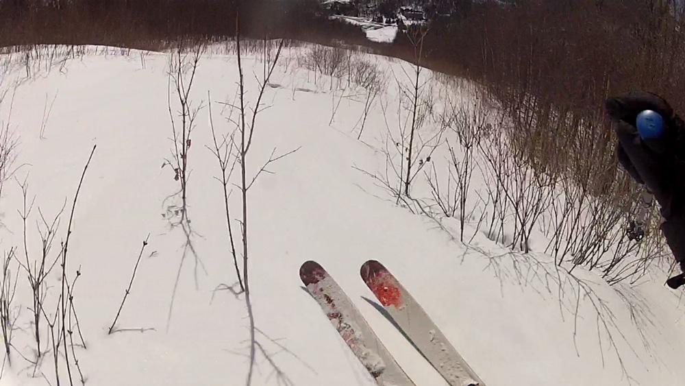 Ski-de-printemps-2k15_03