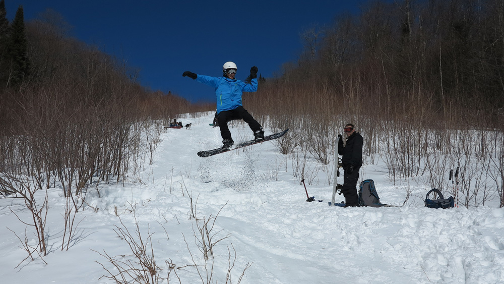 Ski-de-printemps-2k15_04